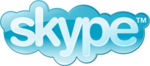 skype download italiano grais