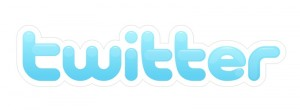 twitter come funziona online