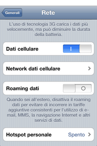 usare-iphone-come-modem
