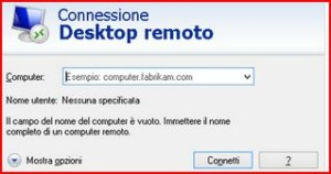 desktop remoto windows 8