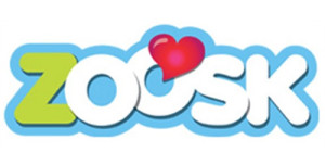 come cancellarsi da zoosk