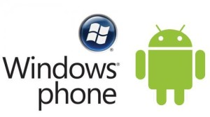meglio android o windows phone