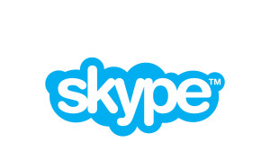 come registrarsi su skype