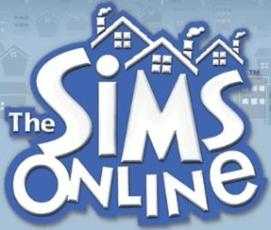 giochi tipo the sims online