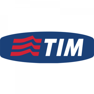 credito residuo tim online