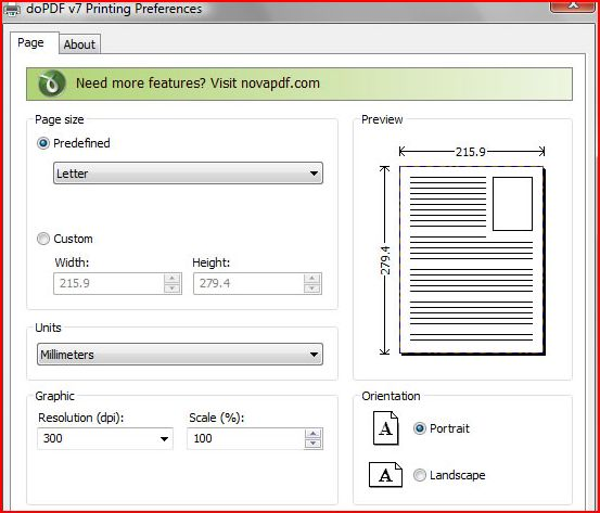 Download come salvare un file di autocad in pdf free for File cad di casa