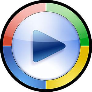 codec windows media player