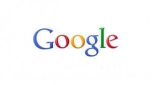 come impostare google come pagina iniziale del browser