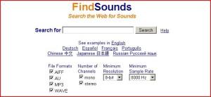 effetti-sonori
