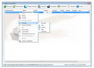 free download manager download italiano
