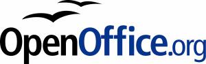 openoffice download gratis italiano