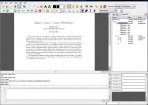 programma per modificare pdf
