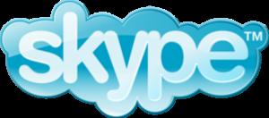 skype download italiano grais