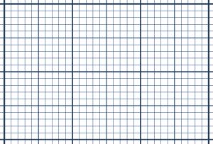 carta millimetrata da stampare