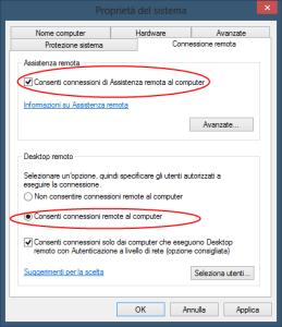 desktop remoto