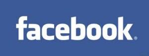facebook lento