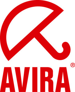 migliori antivirus gratis 2013