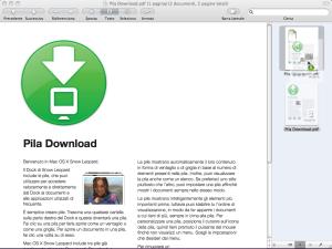 modificare pdf mac