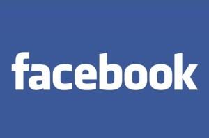 taggare su facebook