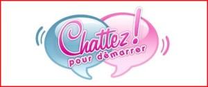 chatroulette francese