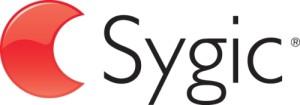 codice attivazione sygic online