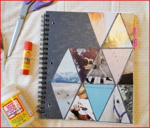 copertine quaderni da colorare