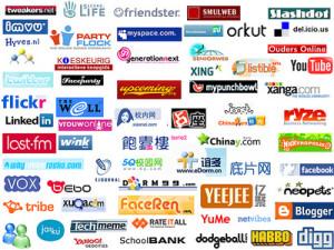 elenco-social-network-italiani