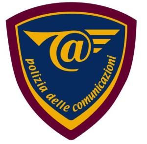 polizia postale segnalazioni denunce
