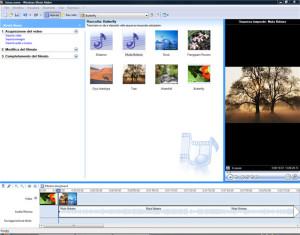 programmi per fare video