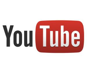 youtube non funziona
