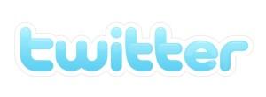 come funziona e come si usa twitter