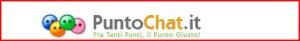 chat gratis senza registrazione e senza java