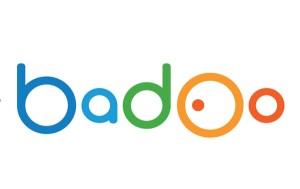 siti come badoo