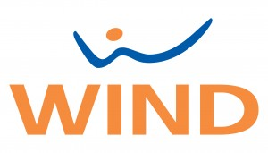 credito residuo wind online