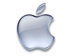 garanzia apple senza scontrino
