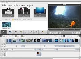 programmi per montare video