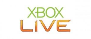 come connettersi a xbox live