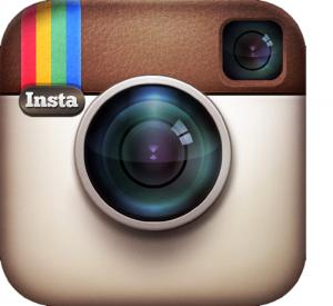 come trovare persone su instagram