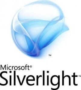 disinstallare silverlight