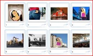 come fare fotomontaggi online