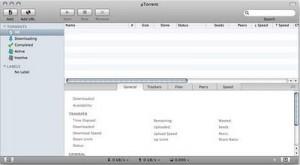 utorrent per mac online