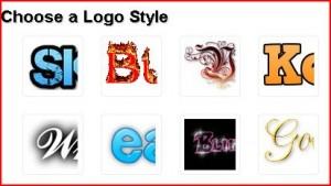 creare scritte personalizzate online