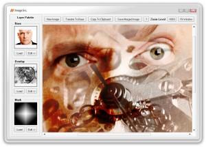 programmi per sovrapporre immagini
