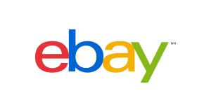 ritiro offerta ebay online