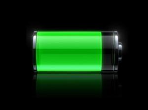 come caricare batteria iphone