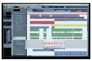 programmi per creare musica elettronica