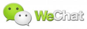 come aggiungere contatti su wechat