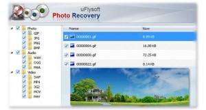 programmi per recuperare foto