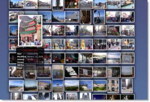 programmi per organizzare foto gratis